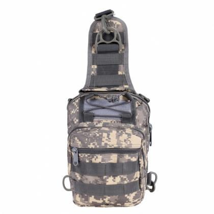 Waterproof Multipurpose Military Ta..