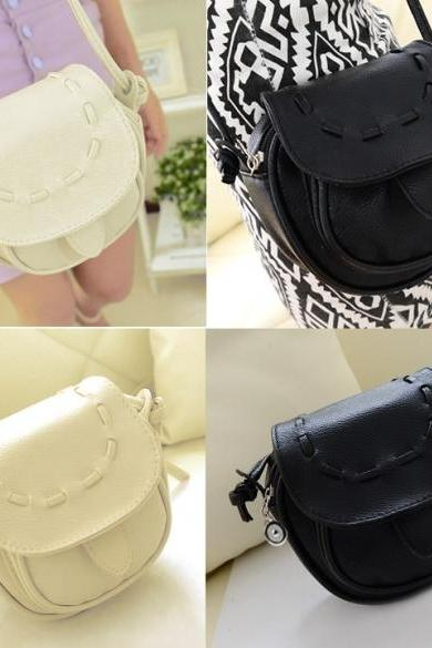 Mobile Phone Mini Women Messenger Bag Small Bag Cross Shoulder Bag